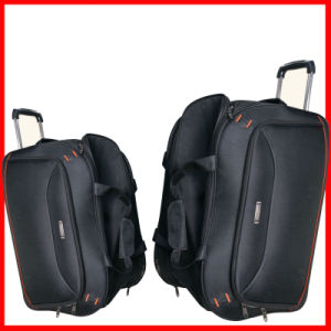 Luggage for Laptop, Travel, Shopping pictures & photos