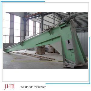 Customized Pressure GRP Vessel Oil Gas Storage Mandrel pictures & photos