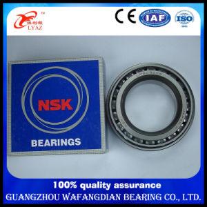 Professional Engine Machinery Bearing 30244 Lyaz NACHI Taper Roller Bearing 30244 pictures & photos