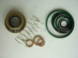 Preventive Maintenance Kits/Oil Stop Valve Kit for Air Compressor