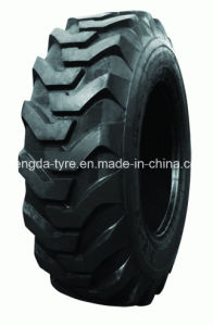 Bias Loader Tyre G2/L2 15.5-25 Gradertyre Otrtyre Otrtire OTR