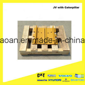 Heavy Equipment Steel Track Shoe D80 for Cat, Komatsu Bulldzoer and Excavator pictures & photos