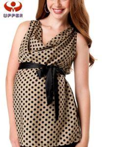 Maternity Wear (A150)