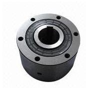 Owc Bearings, Nss (AS/TSS) with Bearing Steel