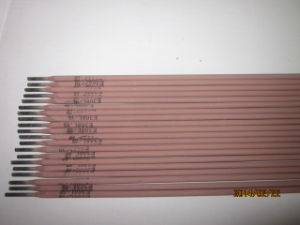Welding Rod, Welding Electrode pictures & photos