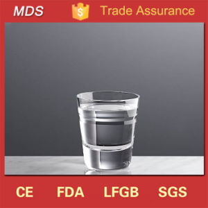 China Wholesale Factory DIY Drinkware Shot Glass Gift Ideas pictures & photos