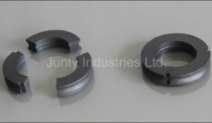 Graphite Seal Rings for Machinery with ISO 9001 pictures & photos