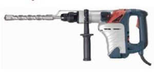 Anti-Vibration System Rotary Hammer (XP-R40B) pictures & photos