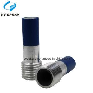 Hardness Boron Carbide Sand Blasting Nozzle pictures & photos