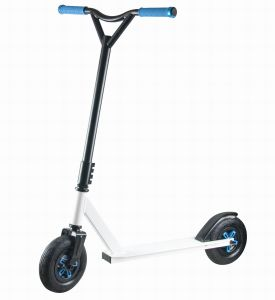 Professional Dirt Scooter (GSS-A2-EX004A) pictures & photos