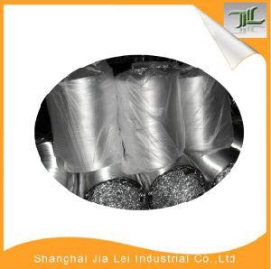 Flexible Aluminum Foil Duct for Transfer pictures & photos