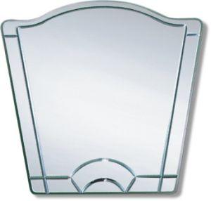 High Quality Bathroom Mirror (JNA147)