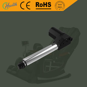 24V 5mm/S 100mm- 500mm Stroke 8000n Load Linear Actuator pictures & photos