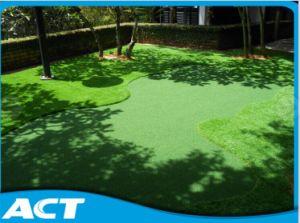 Synthetic Grass, Garden Grass, Artificial Grass, Landscaping Grass pictures & photos