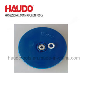 Haudo Adhibit Tray for Haoda Hao Mai Drywall Sander