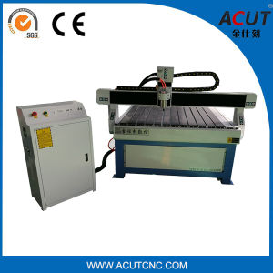 1.5kw Spindle CNC Router with Certificate for Woodworking Acut-1212 pictures & photos