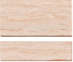 Double Loading Polished Flooring Porcelain Tiles (AJ-8) pictures & photos