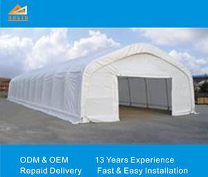 Xl-70150 28 UV Inhibitor Storage Warehouse