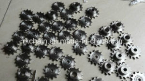 Stainless Steel Chain Sprocket 06b pictures & photos