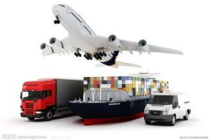 Consolidate Sea Freight Air Freight From China to Asian Countries pictures & photos