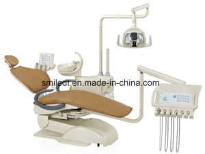 Dental Unit for Left & Right Handed pictures & photos