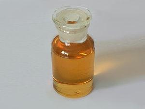Antioxidant CAS No. 3050-88-2; Tris (nonylphenyl) Phosphite pictures & photos