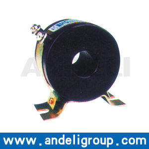 Low Cost Current Transformer (RCT-25) pictures & photos