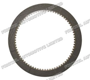 Friction Disc (6Y5911) for Caterpilar Engineering Machinery, Heavy Duty Transmission pictures & photos