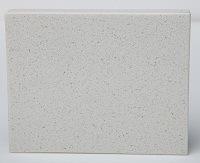 Anti-Scratch Quartz Stone Slabs (GSK009) pictures & photos