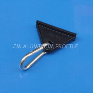 Industrial Sliding Hook for 40 Series Aluminum Profile pictures & photos