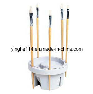 Brush for Solvent Printer Yhc (yinghe brush) pictures & photos