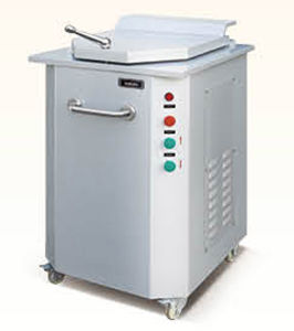 Automatic Bread Production Line for Making Toast with 800PCS Per Hour (TBL-800) pictures & photos