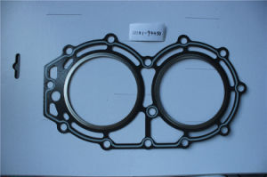 Outboard Motor Gasket (11141-94450) pictures & photos