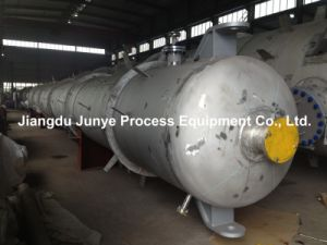 Stainless Steel Storage Tank Jjpec-S122 pictures & photos