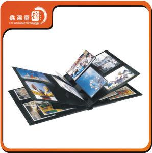 2014 China Hot Sale Custom Promotion Photo Album