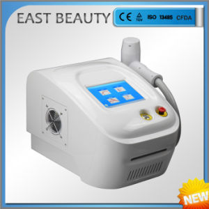 Dredge The Channels Pain Relieve Equipment Shock Wave Beauty Machine pictures & photos
