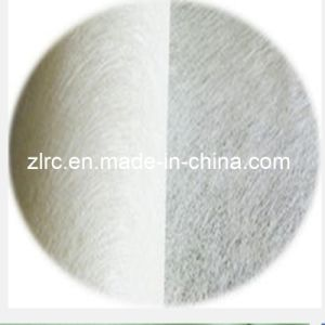 Fiberglas Chopped Strand for Automotive Parts pictures & photos