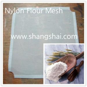 Flour Mesh; Nylon Flour Milling Mesh (GG/ XXX/ XX)