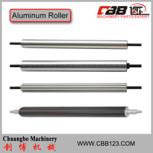 Evolute Aluminum Roller for Printing Machine pictures & photos