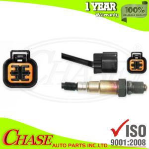Oxygen Sensor for KIA Soul 39210-22610 Lambda pictures & photos
