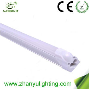 85V-265V LED Light Tube with Saso pictures & photos