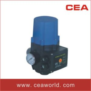 Electronic Pressure Controller /Electrical Pressure Switch/Pump Switch (EPC109A/B) pictures & photos
