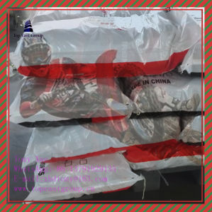 350-8 Butyl, Good Quality Motorcycle Inner Tube pictures & photos