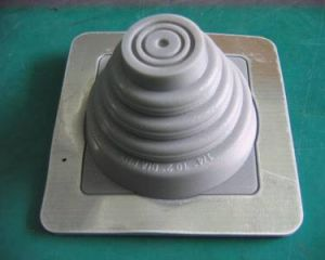 Pipe Roof Flashing (YS-20) pictures & photos