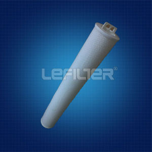 Parker High Flow Water Filter Element RF050-40-Npx pictures & photos