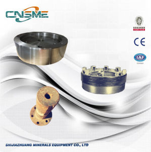 After Market Crusher Spare Parts with Competive Price pictures & photos