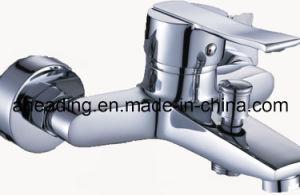 Single Handle Bath Faucet (SW-33001) pictures & photos