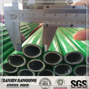 ESD Pipe/Compound Pipe/Greehouse Pipe pictures & photos