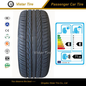 Winter Passenger PCR Tire, M/T Mud and Snow Tire, a/T All Terrain Car Tire, SUV 4X4 Tire, UHP High Performance Tire, Radial Commercial Car Tire pictures & photos