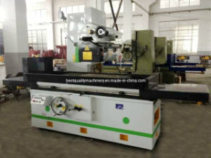 Well-Sold M7150*1000/1250/1600/2000 Surface Grinding Machine